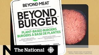 beyond-meat-burgers-draw-complaint-from-canadian-cattle-producers