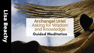 Baixar Asking Archangel Uriel  for Wisdom and Knowledge Guided Meditation