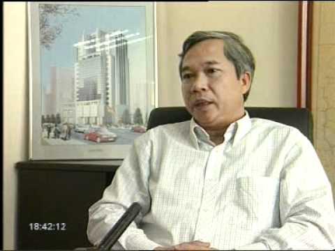 Thông xe kỹ thuật đường cao tốc Cầu Giẽ - Ninh Bình do VEC làm chủ đầu tư.