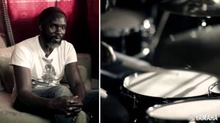 ?Durable & Strong? | Gary Powell of The Libertines & The Specials talks Career & Yamaha Drums