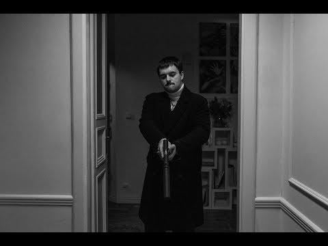 Brzydkie Rzeczy - & Lanek feat. DJ Johny