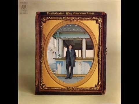 Emitt Rhodes - Come Ride, Come Ride (1968/1971)