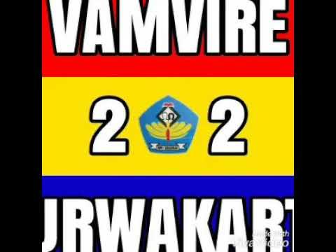 Xmv Vamvire 202 (album Ke 2)