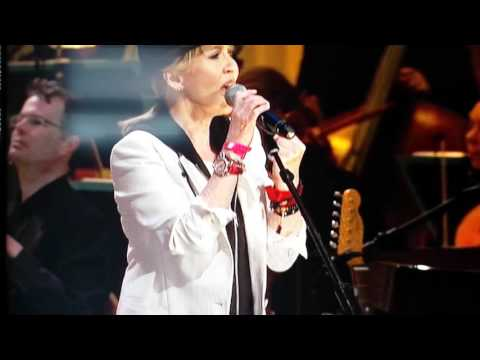 LULU..To Sir With Love...2015..Full Orchestral..