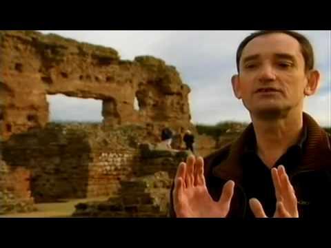 King Arthur Documentary (1 of 5)