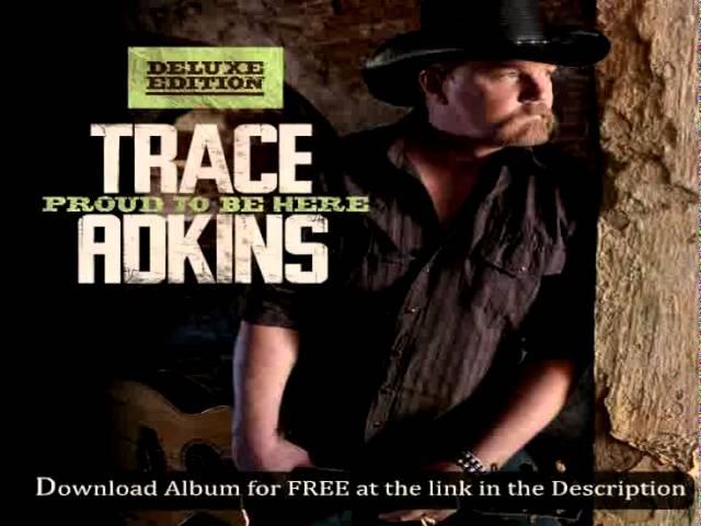 trace-adkins-always-gonna-be-that-way-lyrics-new-album-2011-heathergaines5387