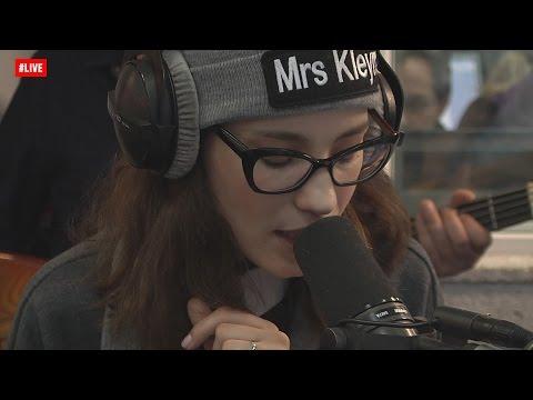 Виктория Дайнеко – Сотри его из memory (#LIVE Авторадио)