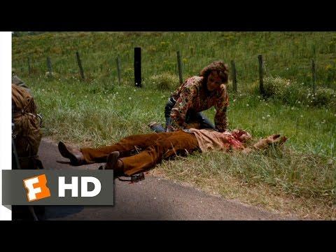 Road Films -