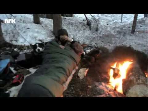 Nordkalotten 365 Lars Monsen Episode 3