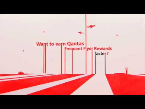 Qantas Frequent Flyer - Shop, Pay, Fly