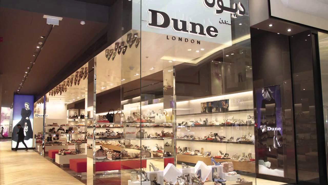 Amazon.co.uk: Dune London