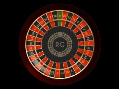 Methode roulette masse egale