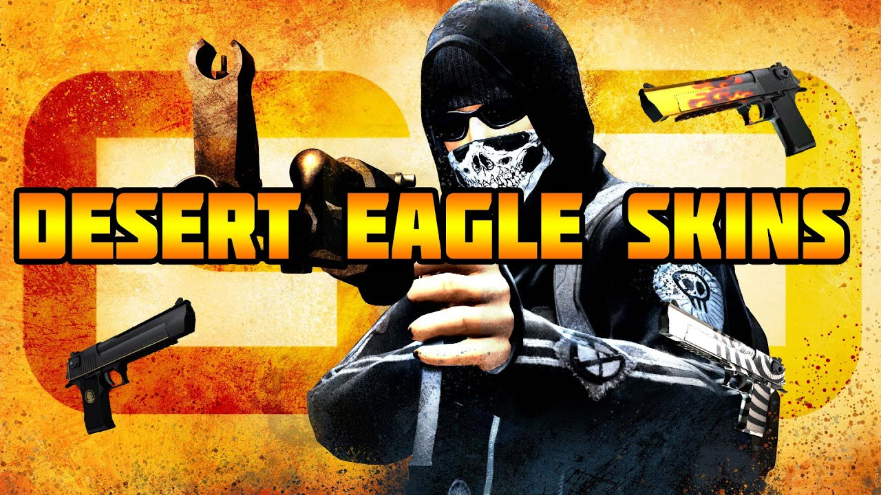 Top deagle skins cs go cs money коды