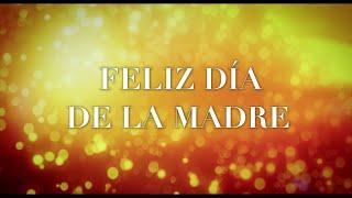 Feliz Día De La Madre: Tráiler En Español HD 1080P