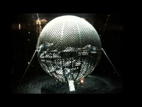 Flic Flac EXXTREM (5 of 41) - Globe of Speed 5 [HD]