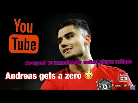 Liverpool Vs Tottenham Channel