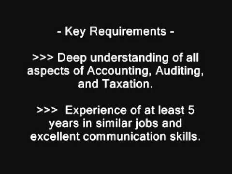 Female Chartered Accountant jobs in Delhi l Email: placement.consultant@ozg.co.in