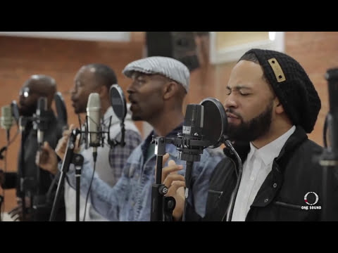 Indescribable (Chris Tomlin Cover) | Committed | One Sound Music