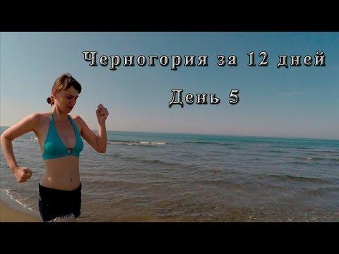 ОРВИ - 4 дня температура -