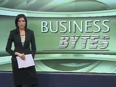 ABN Business Bytes - 4 May