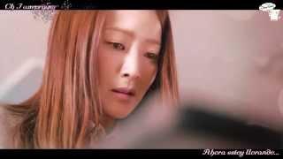 MV Ost Angry Mom - I Love You, I