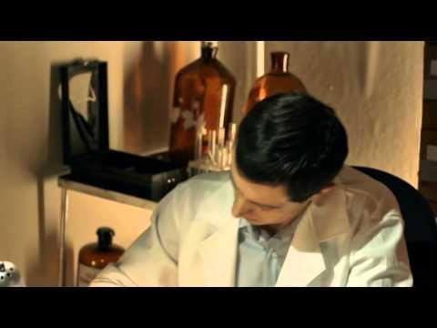 Личная жизнь следователя савельева 28 серия