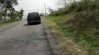 paso misterioso guatemala Toliman 2
