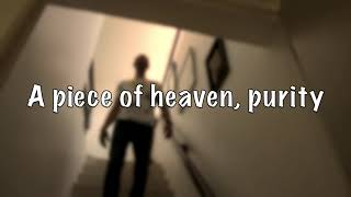 Andres Castillo - Hold Onto You (Lyric Video) YouTube Videos