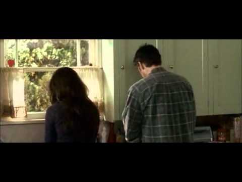 My Favourite Twilight Moments