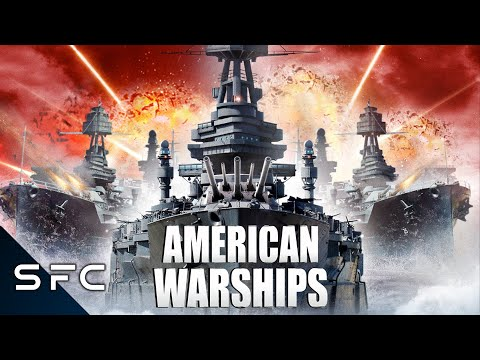american-warships-|-full-action-sci-fi-movie