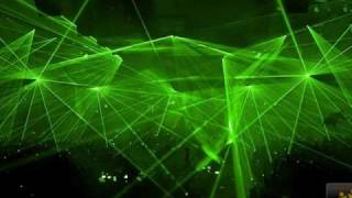 DJ Tomcraft - Overdose (Tony H Remix)