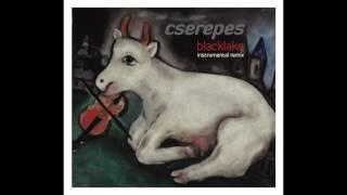 Cserepes - BlackLake II