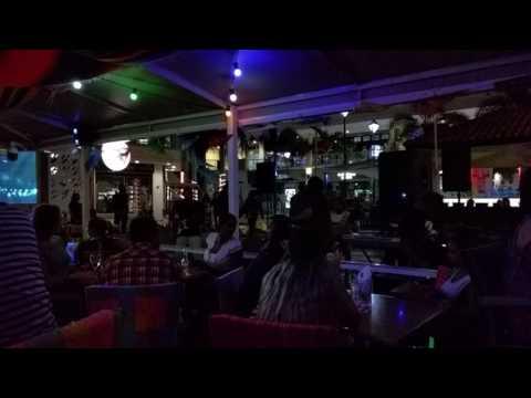 Karina Bar and Jams