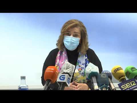 O PP pide agora a Villarino que renuncie a súa acta de concelleiro 21/04/2021