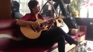 Người ta nói guitar
