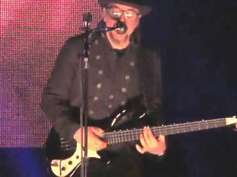 Primus Chile 2017 Too Many Puppies