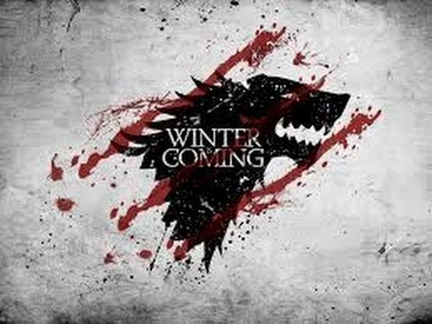 Let's Play: A Clash of Kings (Mount & Blade: Game of Thrones Mod) Ep 1. Winter Is Coming