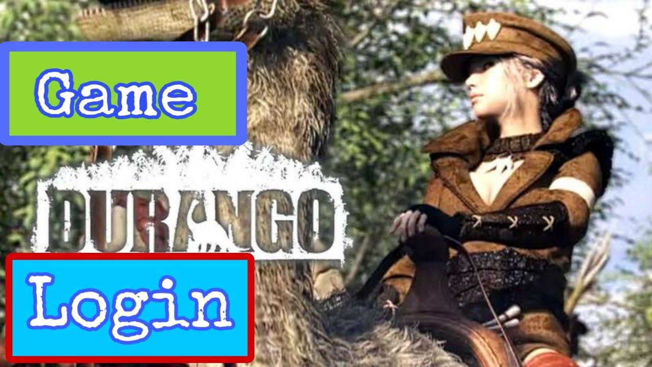 [ Durango Wild Lands ] – Hướng Dẫn Tải Và Đăng Nhập Game 2019 | Bảo Bình QN.