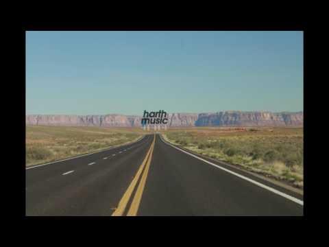 Road Trip | Royalty Free Music