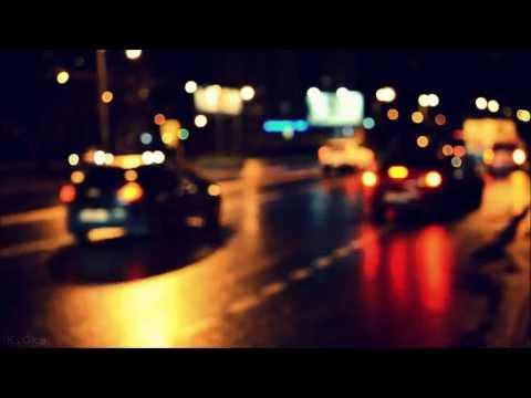 Клип Kolibri - всё заново