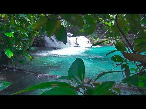 Cachoeira Formiga Jalapão, Fervedouros, Brazil's most beautiful places, travel tips.