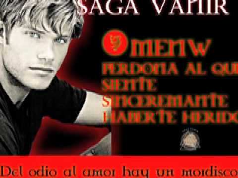 Trailer Saga Vanir.mov