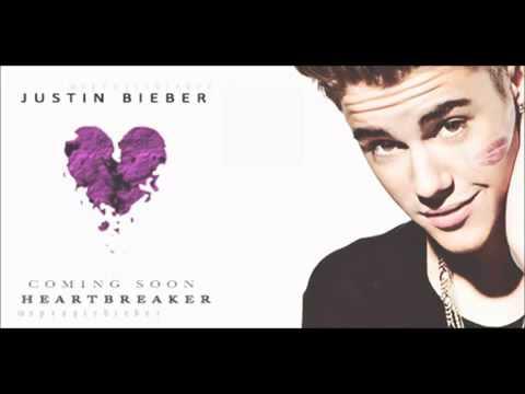 Justin Bieber  Heartbreaker - ( NEW SONG 2013 )