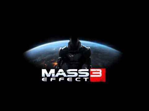 Mass Effect 3 Piano Ending Song