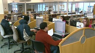 Financial aid for students without legal immigration status