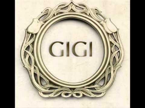 GIGI - Jatuh Padamu.wmv