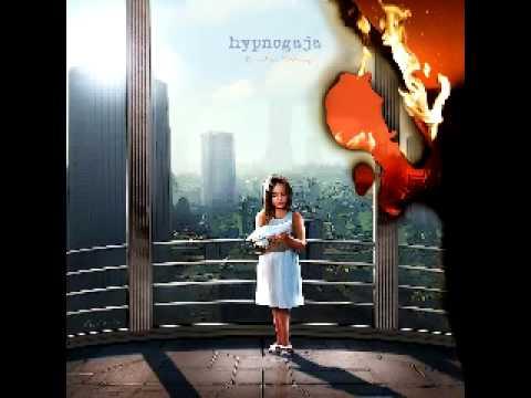 Клип Hypnogaja - Dark Star