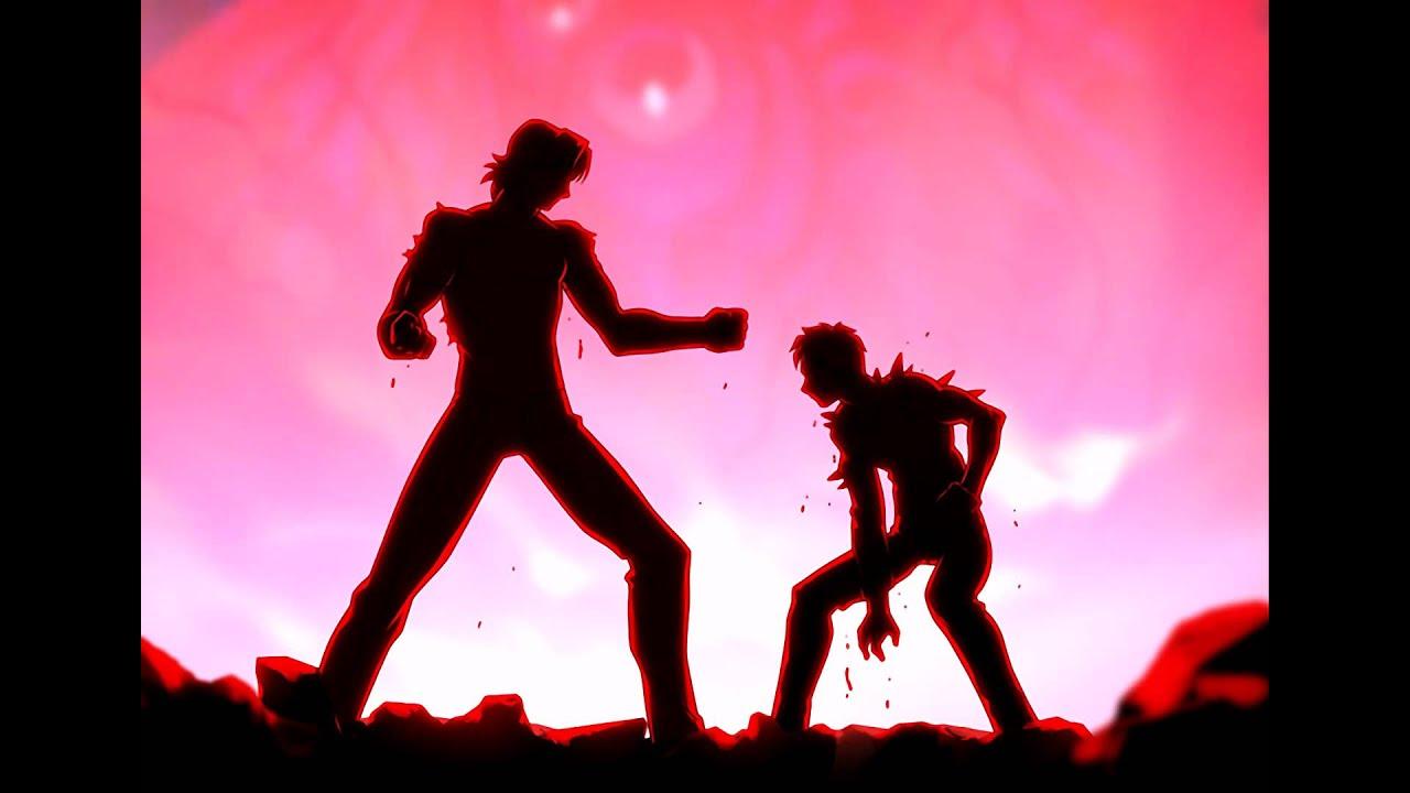 Download Light and Darkness ~ Hikari to Yami 光と闇