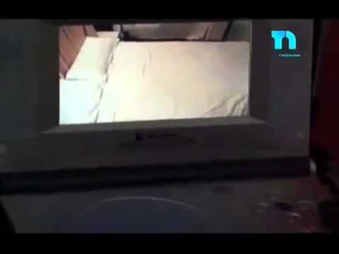 Camara Oculta En Espaa En Hotel Porno - mirarxxx