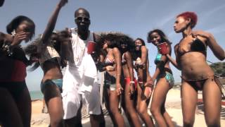 PRINCE PIN - WI AGOH PARTY  FT BOUNTY KILLER(OFFICIAL VIDEO FULL HD] AUGUST 2012 @KSLEEZY10